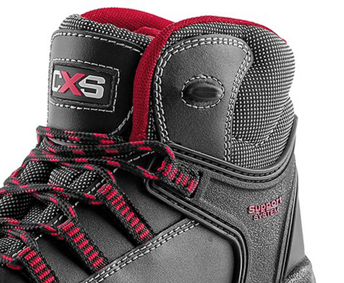 buty-cxs-s3-granite-canis-canis
