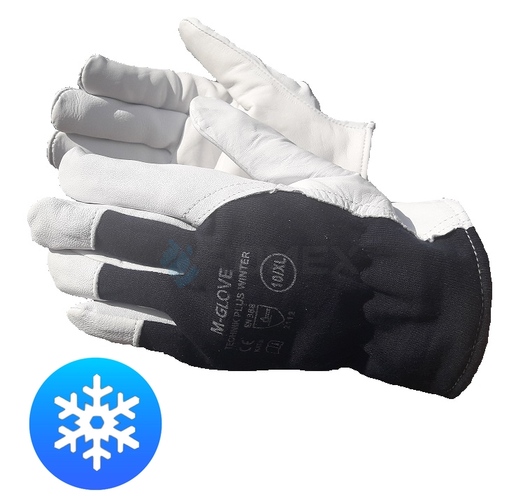 m-glove-technik-plus-winter-2112-toper-koza-monterskie